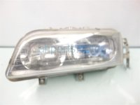 1993 Acura Legend Headlight Driver HEADLAMP OEM GOOD NO CORNER 33151 SP0 A03 33151SP0A03 Replacement