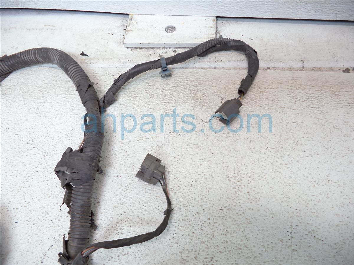 1992 Acura Legend Headlight Harness 32100 SP0 L02 Replacement