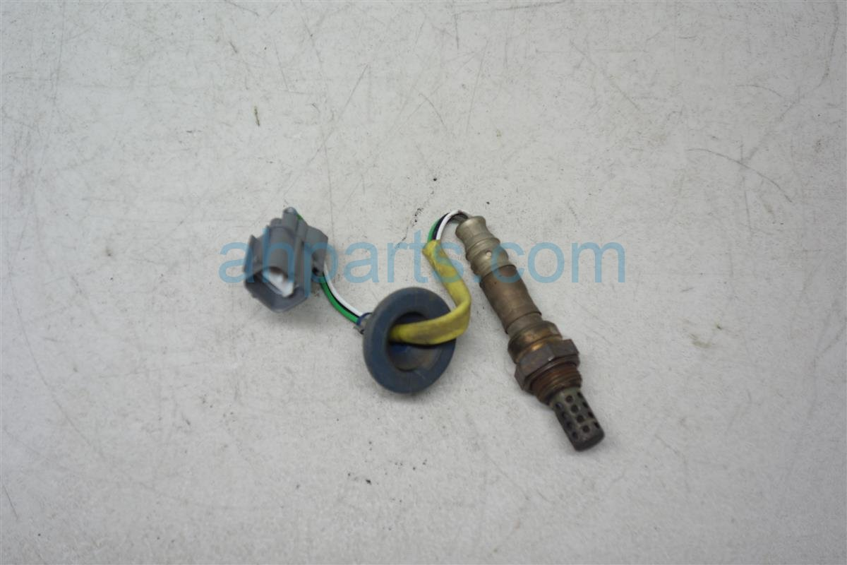 2000 Acura Integra Rear OXYGEN SENSOR 36532 P75 A01 36532P75A01 Replacement