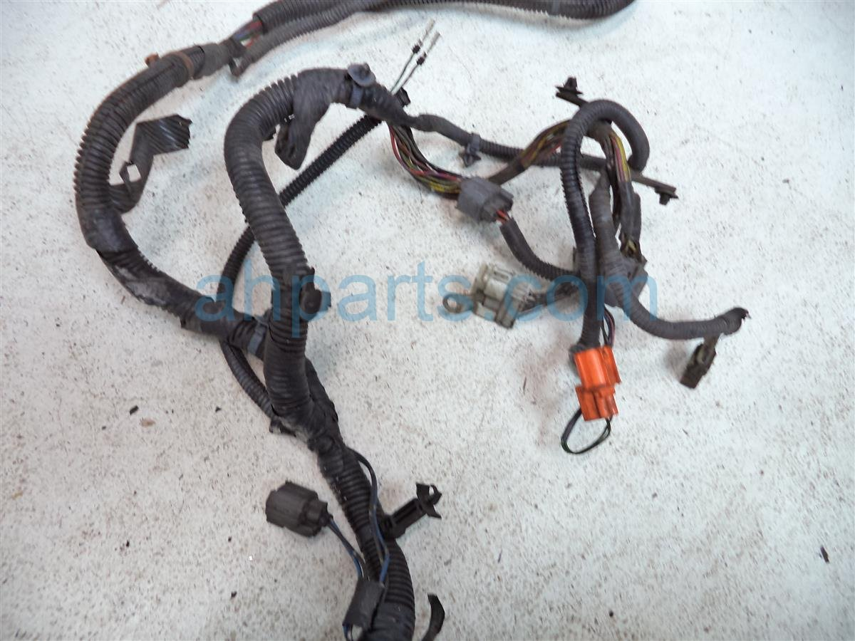1993 Acura Legend ENGINE BAY HARNESS 32100 SP0 L03 32100SP0L03 Replacement
