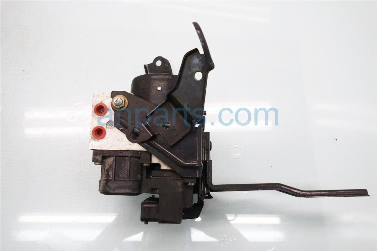 2005 Honda Civic ABS VSA brake ABS PUMP anti lock brake modulator Replacement