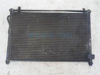 1995 Honda Accord AC CONDENSER 80110 SV1 A21 80110SV1A21 Replacement