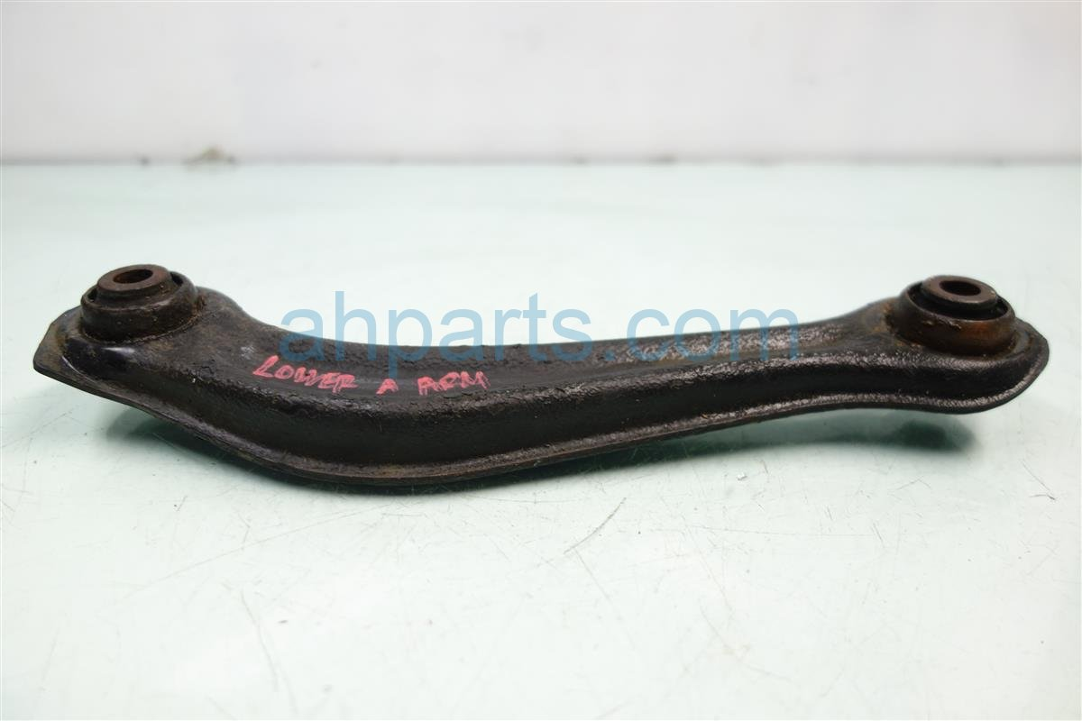 1995 Honda Accord Control Arm A, L. Rear (lower) 52350 SV4 A00 Replacement
