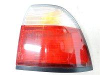 $35 Honda 4DR RH TAIL LAMP,ON QTR
