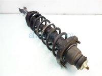 1996 Honda Accord Spring V6 Rear driver STRUT SHOCK 52620 SV7 A02 52620SV7A02 Replacement