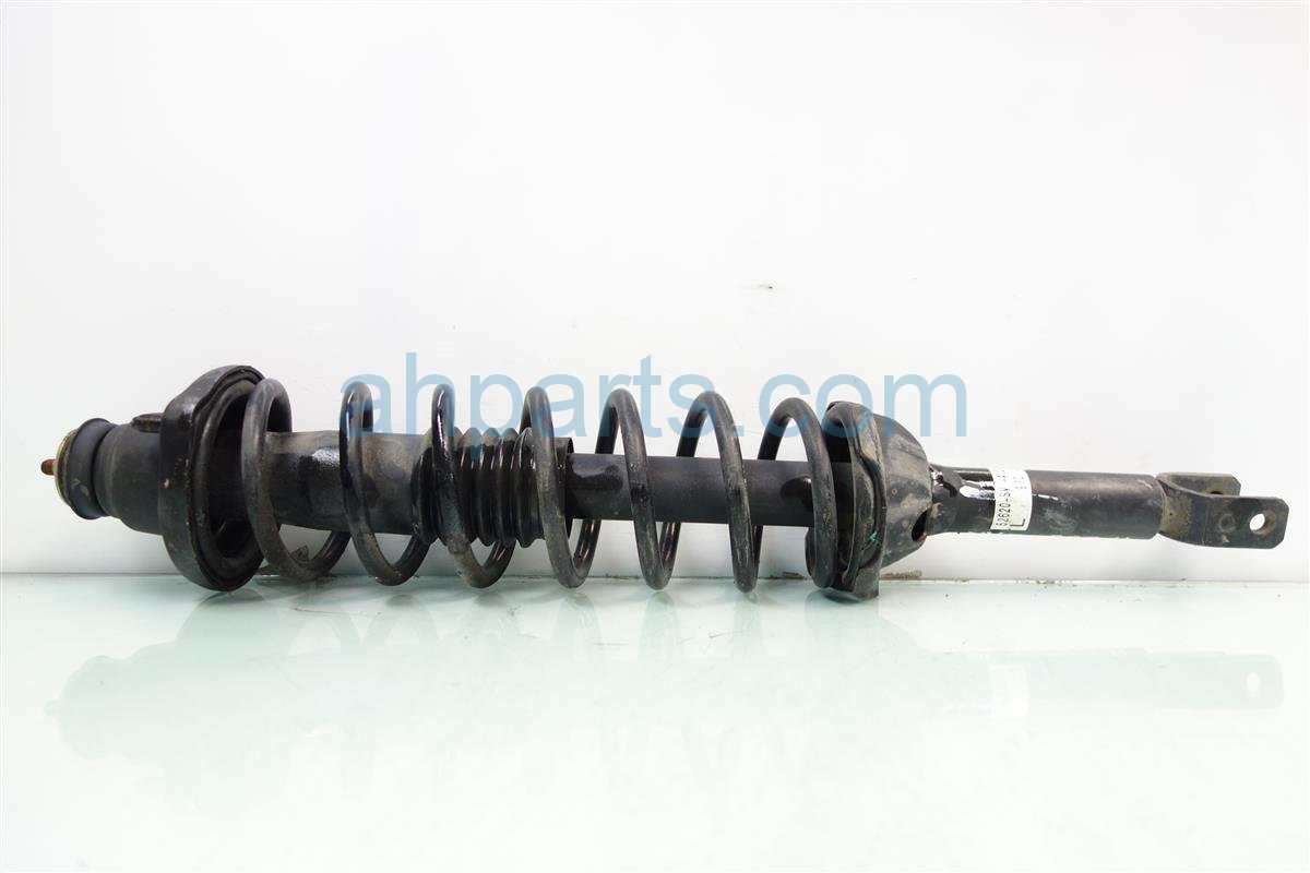1996 Honda Accord Spring V6 Rear driver STRUT SHOCK 52620 SV7 A02 52620SV7A02 Replacement