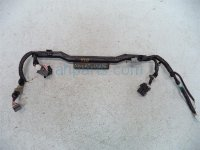 2007 Honda Civic Battery HARNESS IPU 1N000 RMX 030 1N000RMX030 Replacement