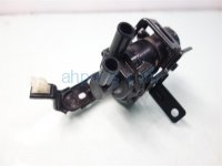 2007 Honda Civic HEATER CORE WATER PUMP 79961 SNC A41 79961SNCA41 Replacement