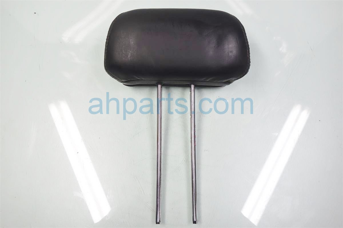 2001 Acura MDX HEADREST 81340 S3V A31ZA 81340S3VA31ZA Replacement