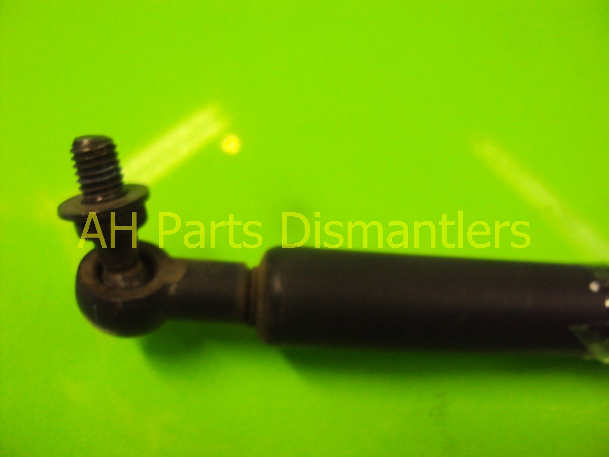 1996 Honda Accord Passenger Hood Shock 74145 SV7 305 Replacement