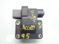 $25 Honda LX IGNITION IGNITER COIL