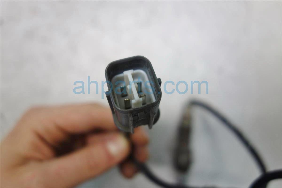 1996 Honda Accord Sensor, Fr. Oxygen 36531 P0G A01 Replacement