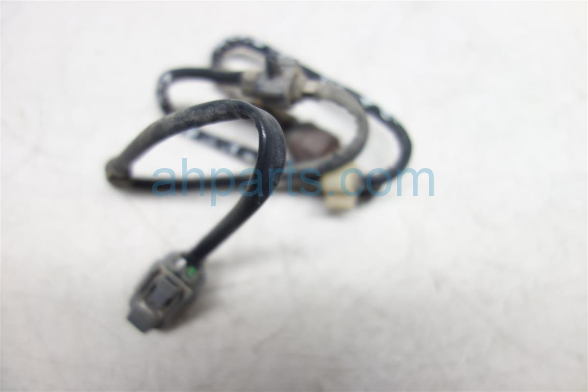 1997 Honda Accord SENSOR Rear OXYGEN 36532 P0G A02 36532P0GA02 Replacement