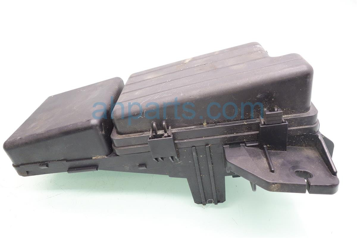 2005 Acura TSX Engine Fuse Box 38250 SEC A02 Replacement