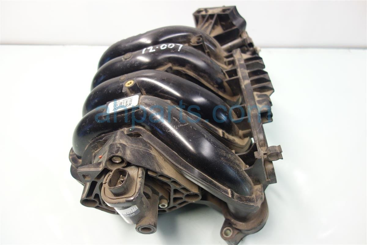 2008 Honda Civic INTAKE MANIFOLD 17100 RNA A00 17100RNAA00 Replacement