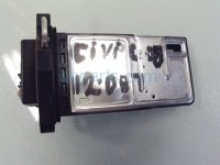 $38 Honda METER ASSY AIR FLOW 37980-RNA-A01