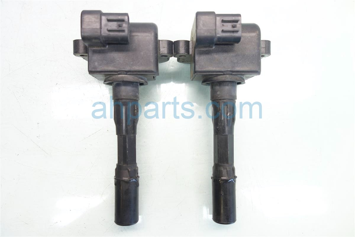 1992 Acura NSX FRONT LEFT IGNITION COIL 1QTY Replacement
