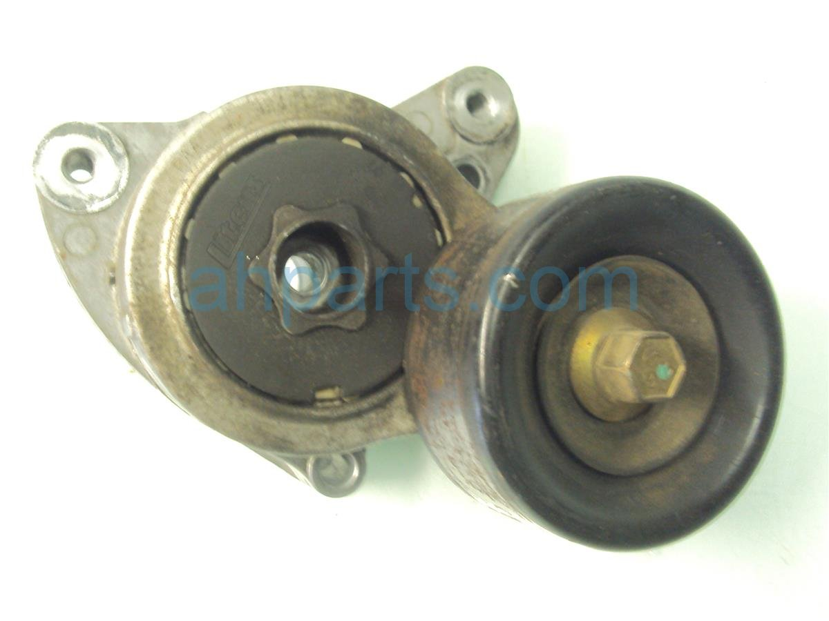 2004 Honda Element TENSION PULLY 31170 RAA A02 31170RAAA02 Replacement
