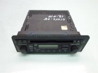 $40 Honda AM FM CD PLAYER