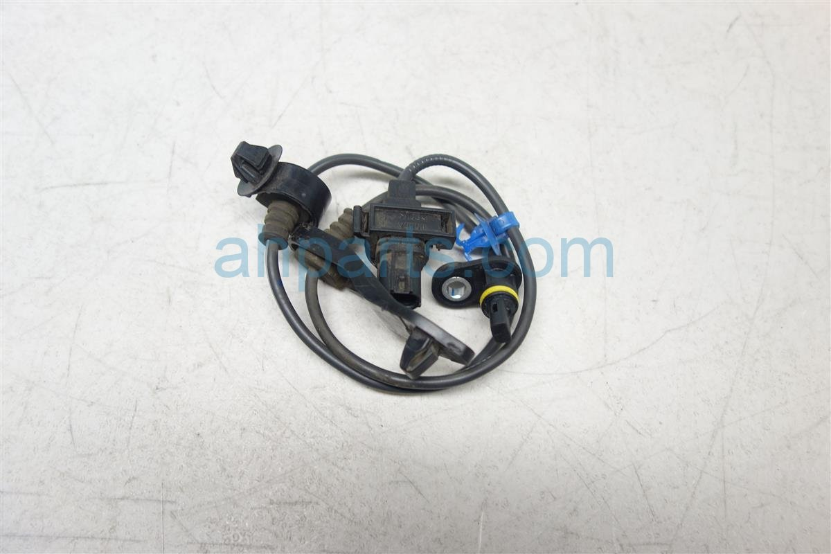 2008 Honda Civic Rear passenger ABS SENSOR 57470 SNA 013 57470SNA013 Replacement