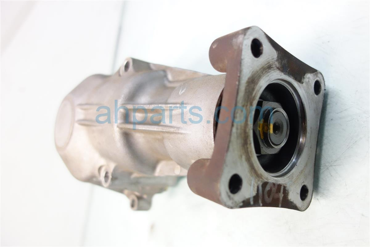 2002 Acura MDX TRANSFER CASE 132K 29000 PGH 010 29000PGH010 Replacement