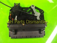 1999 Acura Integra Temperature Climate Heater/ac Control(on Dash) 79500 ST7 A03 Replacement