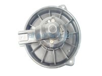 1998 Acura Integra Air HEATER BLOWER MOTOR FAN 79305 SR3 A01 79305SR3A01 Replacement