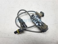 2006 Honda Civic Rear driver ABS SENSOR 57475 SNE A01 57475SNEA01 Replacement