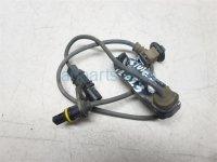 $40 Honda 57475-SNE-A01 L/RR ABS SENSOR
