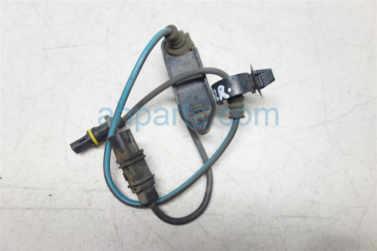 2006 Honda Civic Rear driver ABS SENSOR 57475 SNE A01 57475SNEA01 Replacement