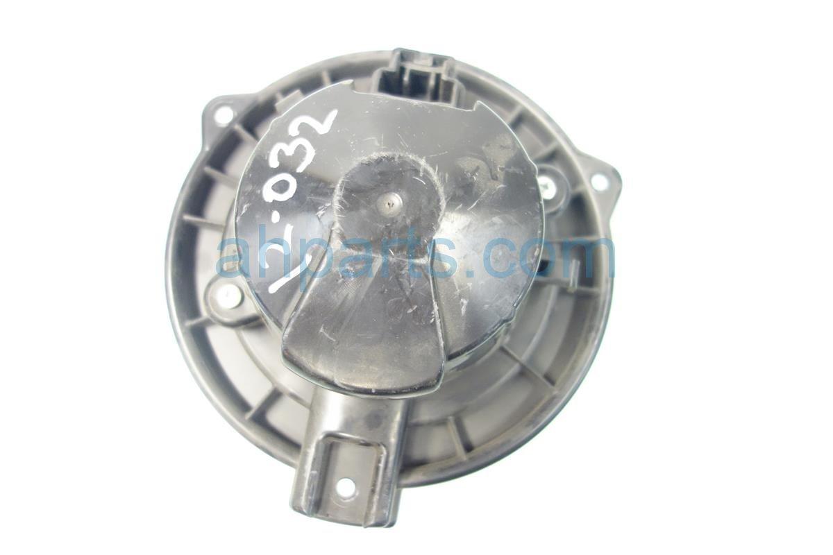 2006 Honda Pilot Air Heater Blower Motor Fan 79310 S3V A01 Replacement