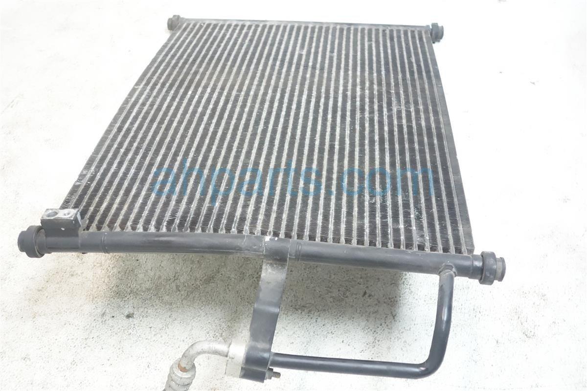 1997 Acura TL AC Condenser CONDENSOR 3 2 80110 SZ5 003 80110SZ5003 Replacement