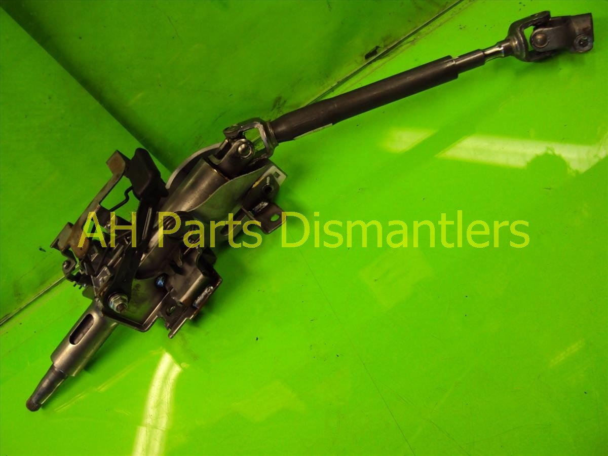 2011 CR Z Shaft STEERING COLUMN 53200 SZT G02 53200SZTG02 Replacement