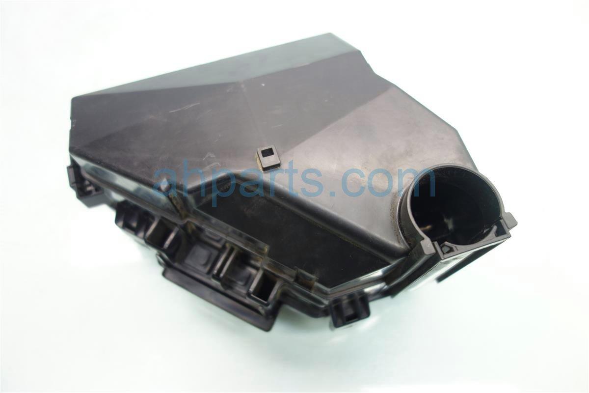 2006 Honda Civic ENGINE FUSEBOX HYBRID 38250 SNC A01 38250SNCA01 Replacement
