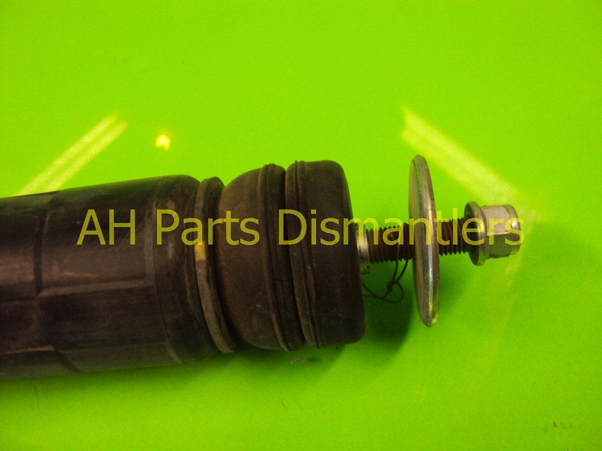 2006 Honda Civic Spring Shock Absorber Rear passenger STRUT 52610 SVB A05 52610SVBA05 Replacement