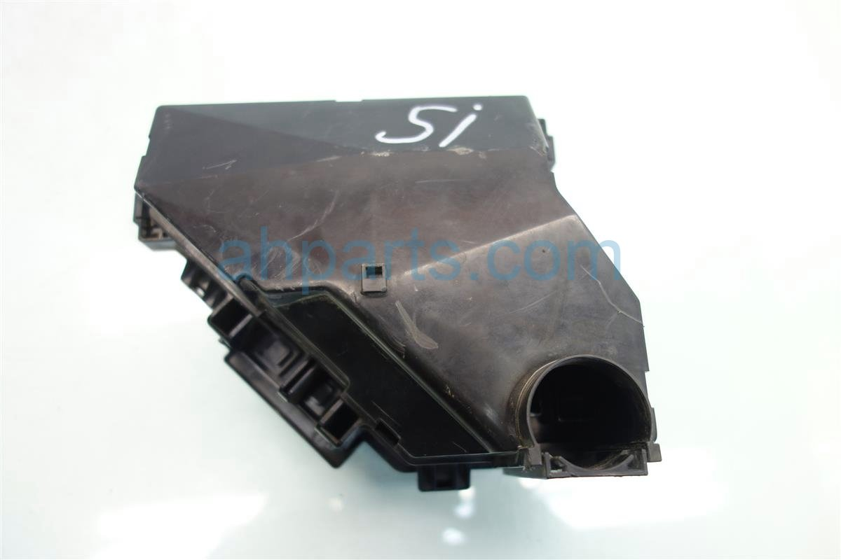 2006 Honda Civic Engine Fusebox, Si 32200 SVB A00 Replacement