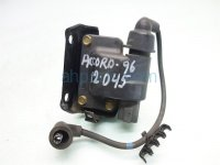$39 Honda IGNITION COIL