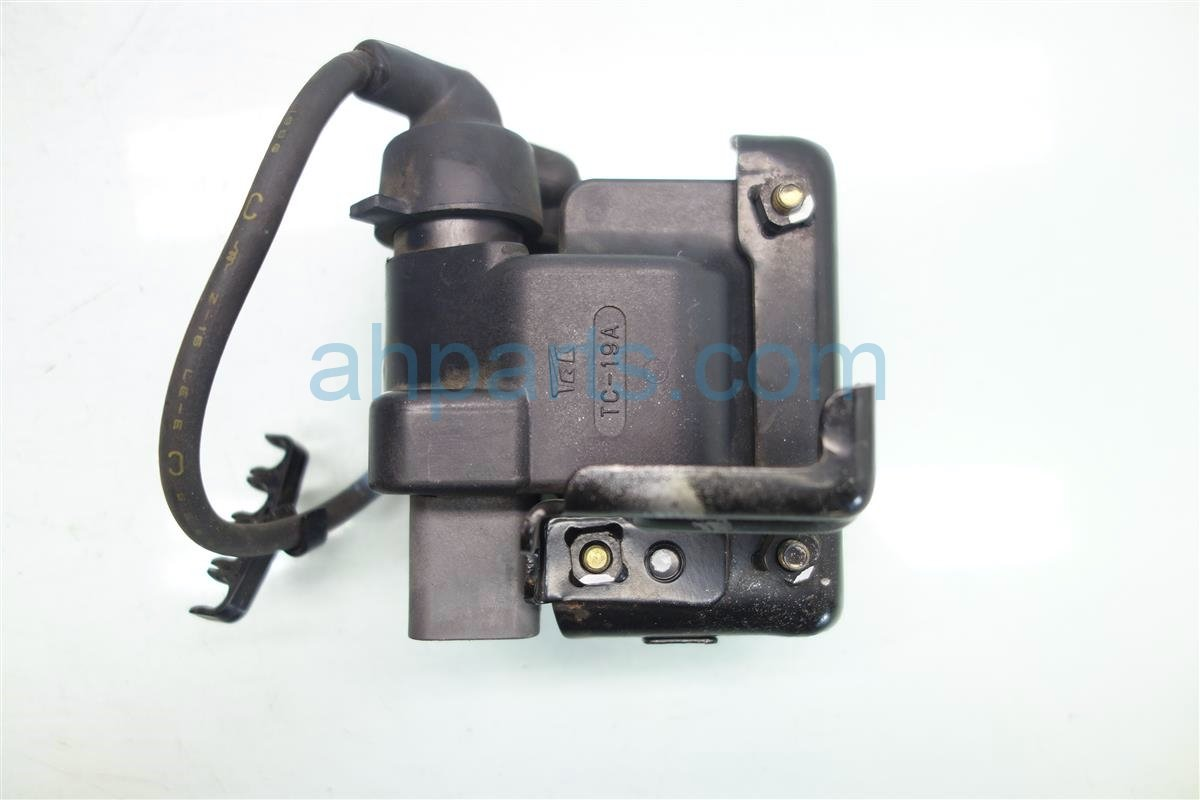 1996 Honda Accord Ignition Coil 30520 PT9 A02 Replacement