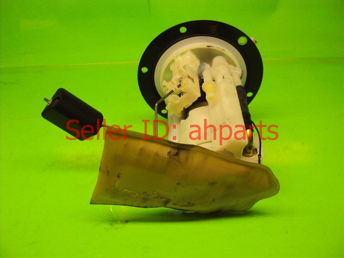 2005 Acura RL GAS FUEL PUMP 17708 SJA A02 17708SJAA02 Replacement
