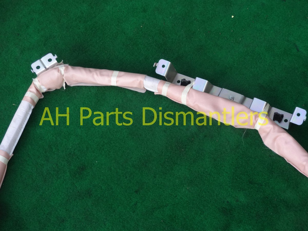 2005 Acura RL Passenger ROOF AIRBAG Replacement