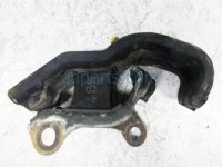 2002 Acura MDX Engine Motor L FRONT TRANNY MOUNT 50805 S3V A81 50805S3VA81 Replacement