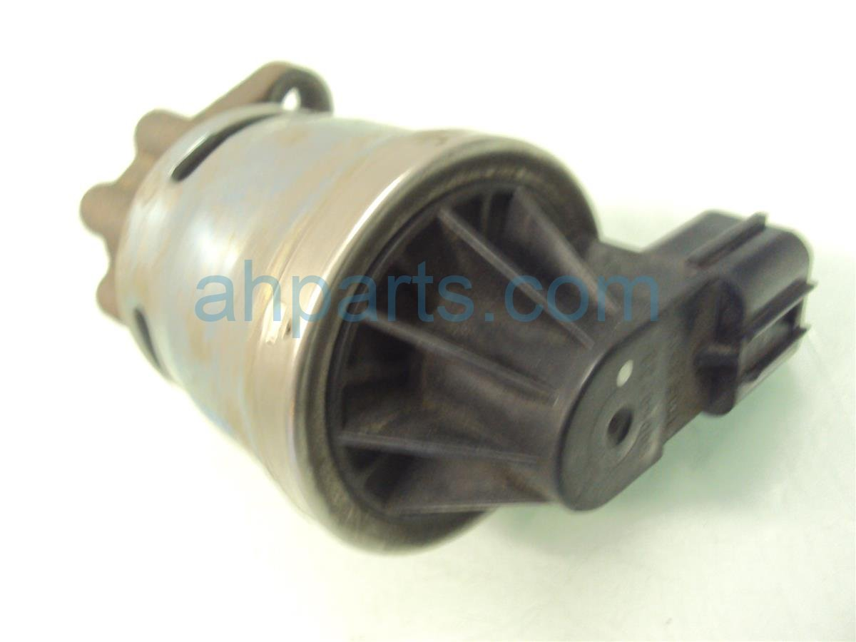 2002 Acura MDX Egr Valve 18011 PGK A03 Replacement
