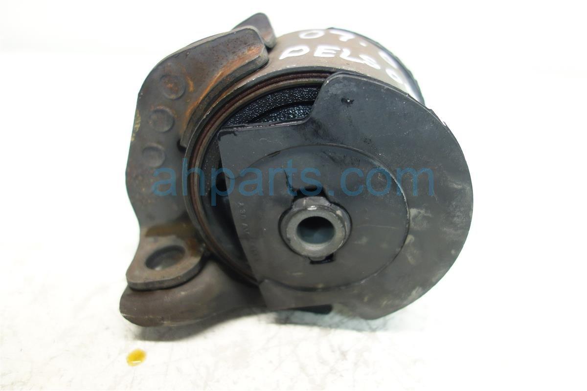 1995 Honda Del Sol Engine/motor L/h Motor Mount 50820 SR3 J11 Replacement