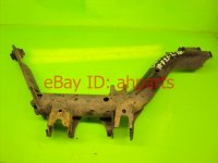 2002 Honda Civic Control Rear driver LOWER ARM 52371 S5A A33 52371S5AA33 Replacement