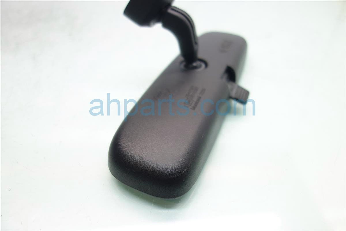 2010 Honda FIT Inside INTERIOR REAR VIEW MIRROR Replacement