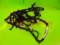 2004 Honda Accord WIRE HARNESS FRONT END 32100 SDB A20 32100SDBA20 Replacement