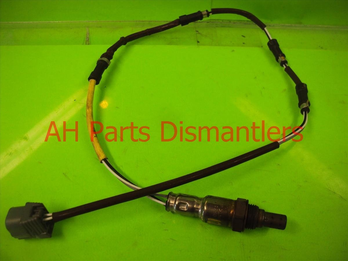 2011 Honda CR Z SENSOR Rear OXYGEN 36532 RTW G02 36532RTWG02 Replacement