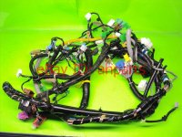 2005 Honda Odyssey WIRE HARNESS INSTRUMENT 32117 SHJ L10 32117SHJL10 Replacement