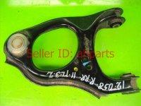 $20 Acura RR/R UPPER ARM 52510-TL0-E01