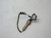 2004 Honda Odyssey Oxygen SECONDARY 02 SENSOR 36532 P8F A11 36532P8FA11 Replacement